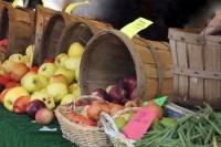 Oradell Farmer's Market
