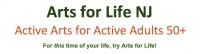 Arts For Life NJ: The Actors Craft Taught by Michael Bias