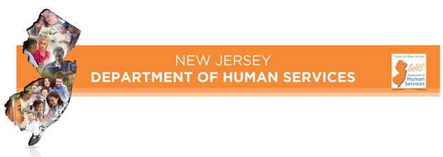 NJ Dept of Human Services Logo lg