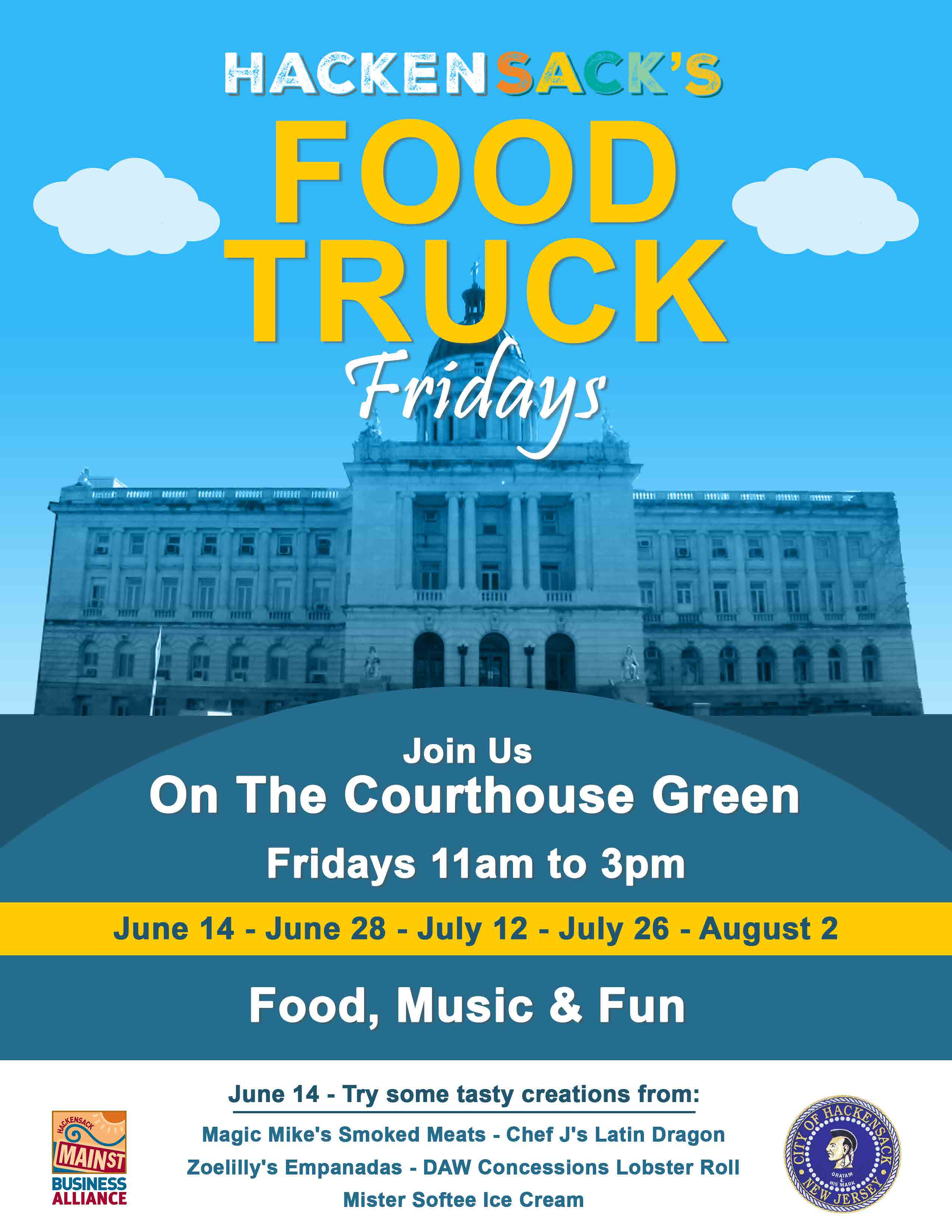 foodtrucks14june 1