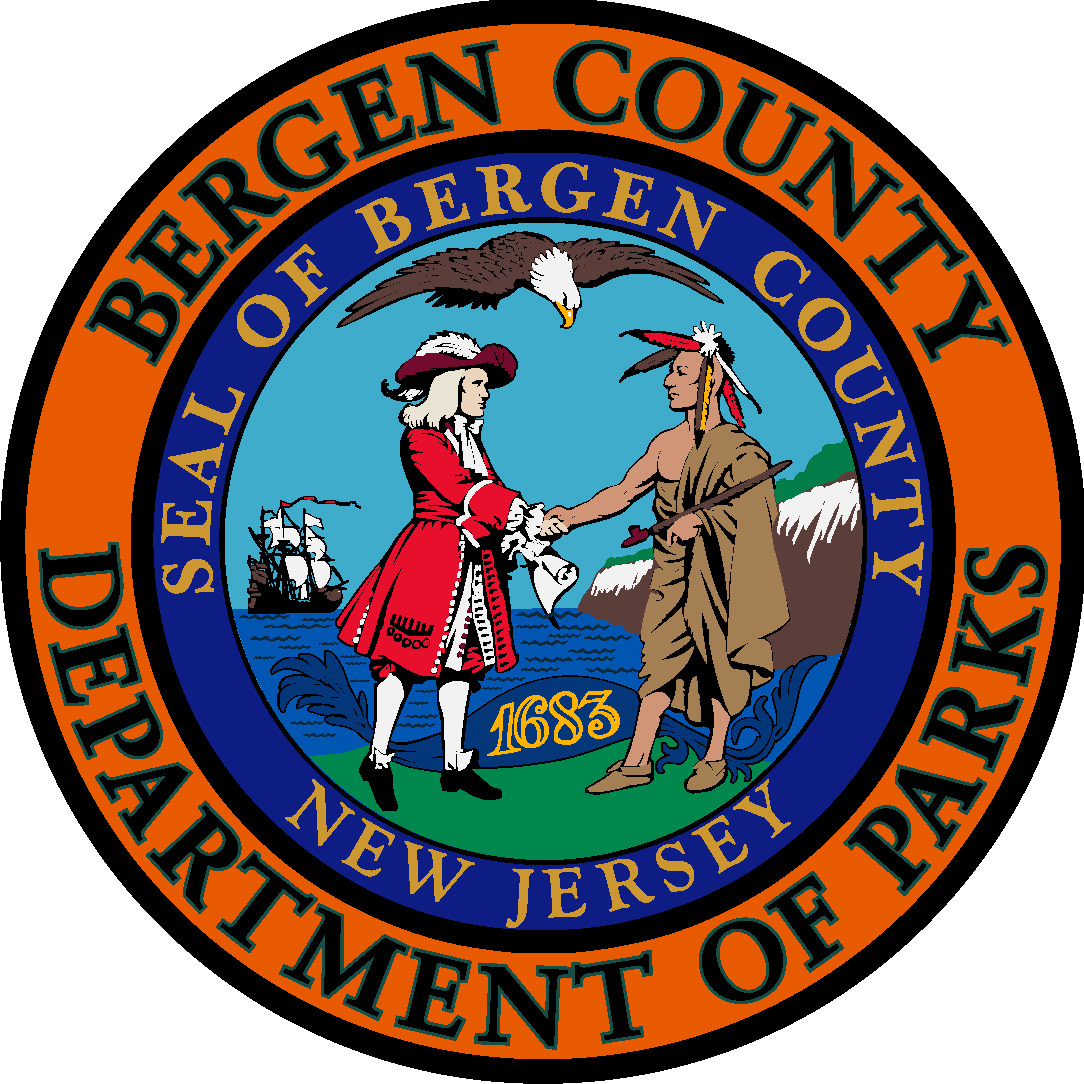 New Bergen County Parks Seal.jpg