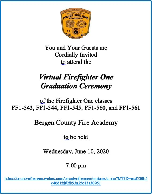 FirefighterInvitation